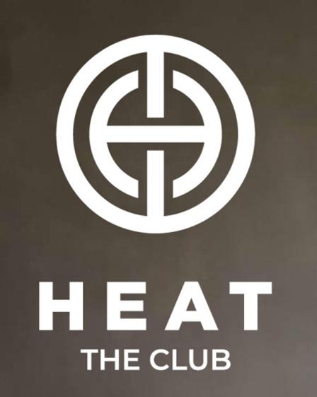 The club fitness allerød